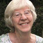 Jeanne Williams OSF
